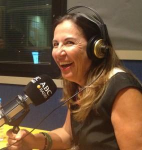 En Radio ABC Catalunya