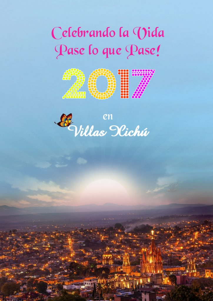 villas-xichu-happy-new-year-spnish